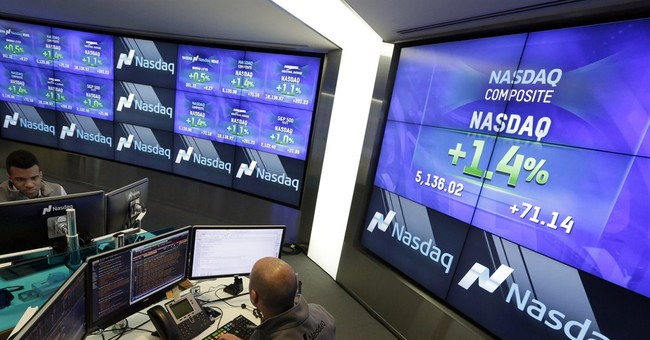 Asia shares, except China, piggyback on US rally, Fed relief