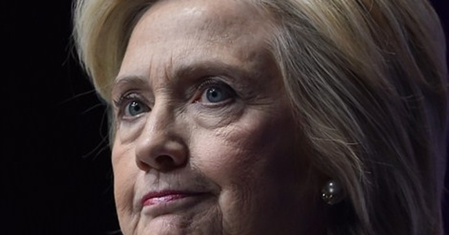 Clinton says US must face 'hard truths' about guns, race