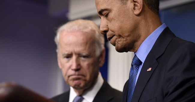 Obama says church shooting shows need for reckoning on guns