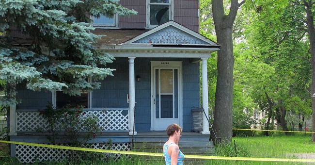 2 unsolved NY dismemberments are women who knew each other