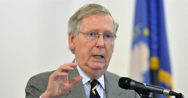 House revives Obama's trade agenda, struggle moves to Senate