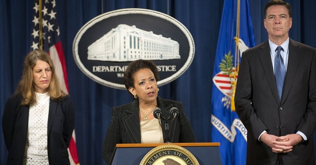 Feds announce nationwide health care fraud sweeps
