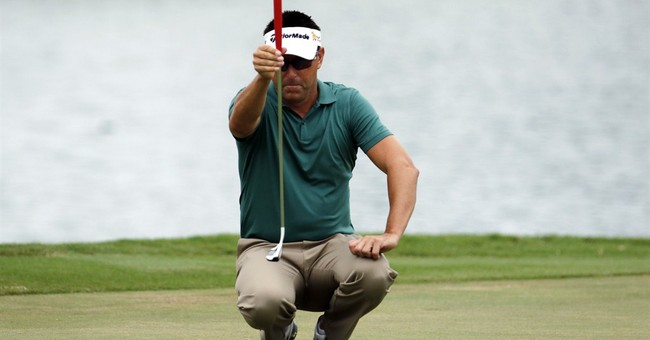 Allenby says he was beaten, robbed after missing Hawaii cut