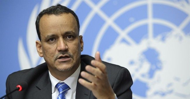 UN-brokered Yemen peace talks end with no deal