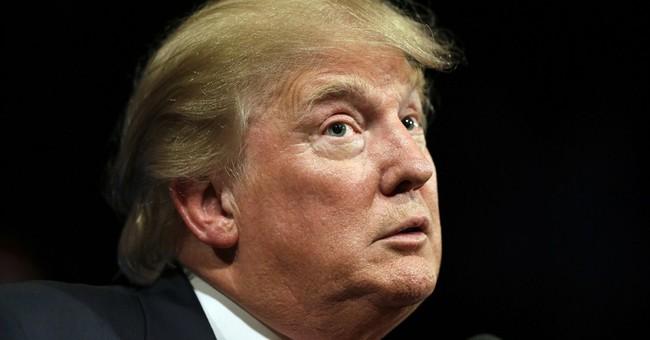 Mexican artisan launches Donald Trump pinata