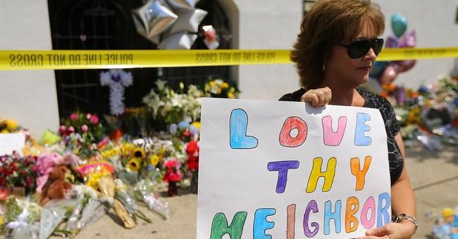 Shootings highlight dark past for Charleston race relations