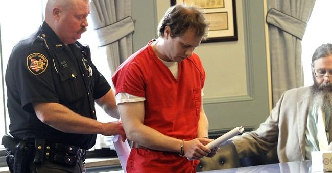 Teacher accused of taping kids in bathroom pleads not guilty