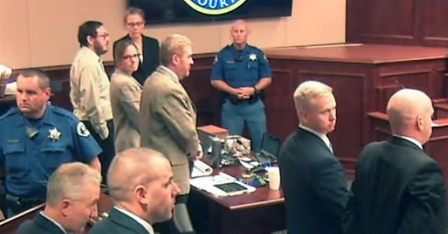 Attorneys for Colorado gunman to open defense case Thursday