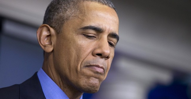 Peril, promise in Obama's end game on trade, health, more