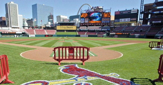 Brand tarnished, Cardinals likely to avoid economic damage
