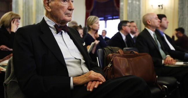 Comcast founder Ralph Roberts dies at 95