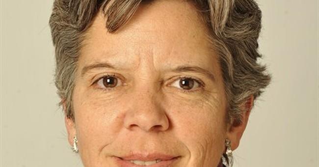 Veteran Associated Press reporter, editor Laura Myers dies
