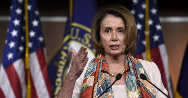 Trade dispute exposes House Democrats' turmoil, challenges