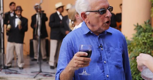Havana Biennial: Bargains, hype, politics and the Malecon
