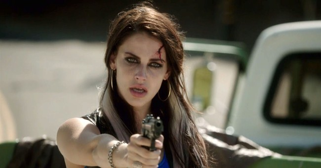 Will Ferrell, Kristen Wiig in deadly dull 'Deadly Adoption'