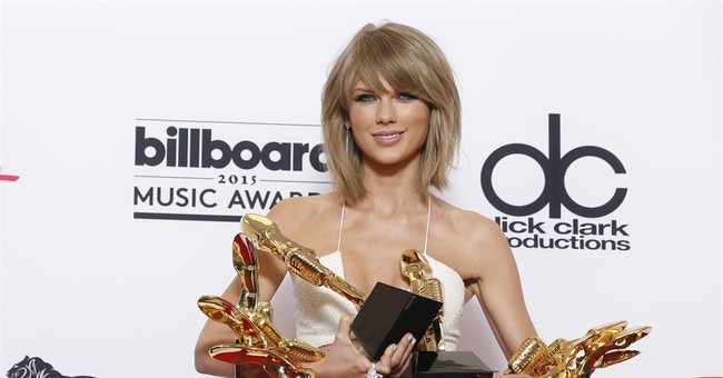 Apple changes tune on royalties after Swift complains