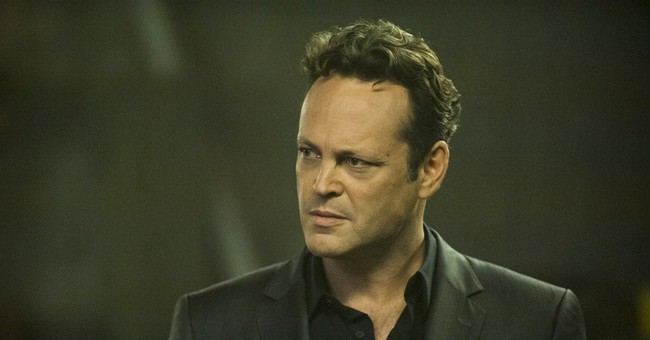 'True Detective' returns, staying true to its powerful past