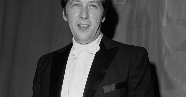 Jazz and classical musician Gunther Schuller dies at 89