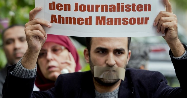 Detained Al-Jazeera journalist to remain in German custody