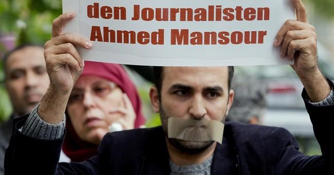 Detained Al-Jazeera journalist to remain in German custody
