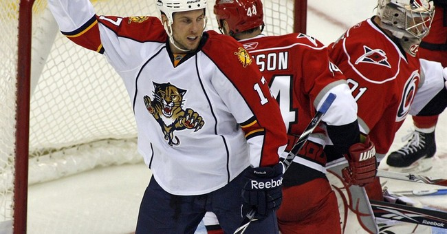 AHL player Paetsch pleads guilty to role in gambling ring