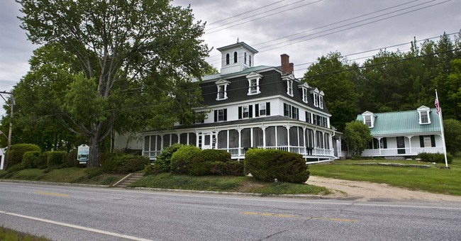 'Win an Inn' essayists say contest was stacked against them