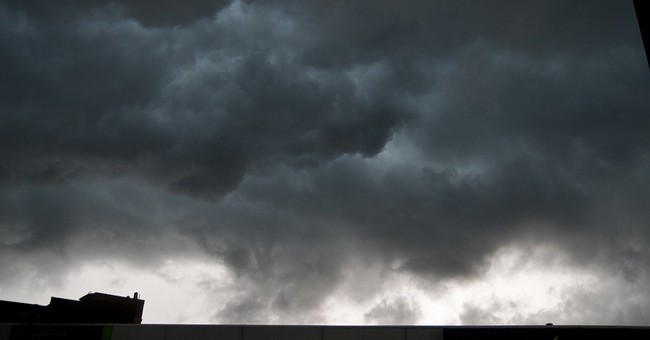 5 people rescued in Michigan from storm; other states hit