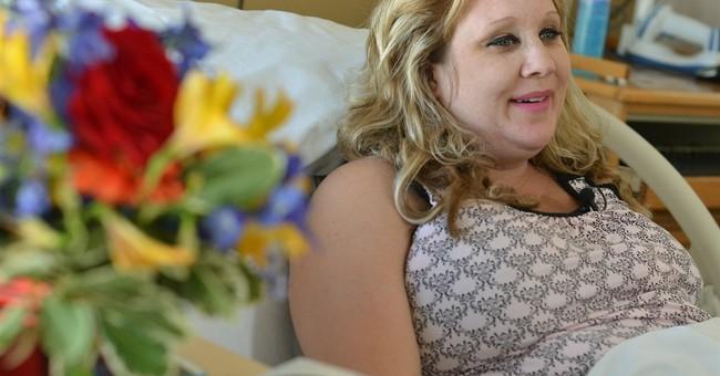 California hospital sees trio of triplets born in June