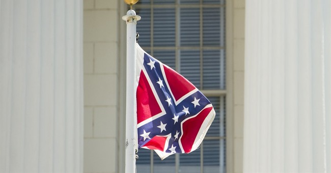 Confederate, Jim Crow tributes go well beyond battle flag