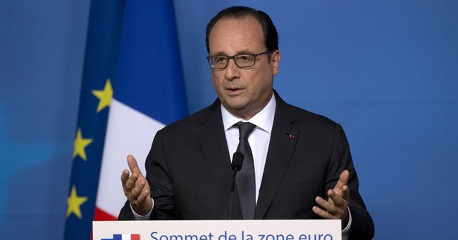 Anger, no surprise as US newly accused of spying in France