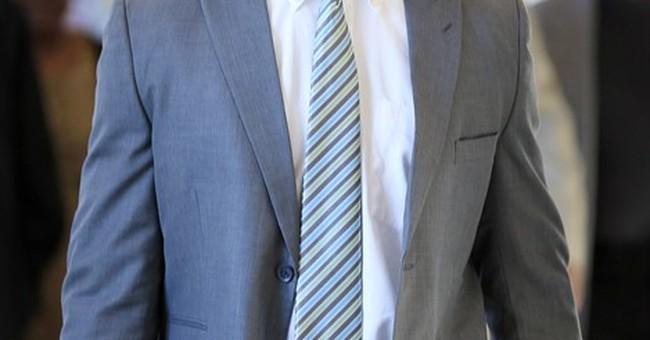 Mistrial granted in Vanderbilt football players' rape case