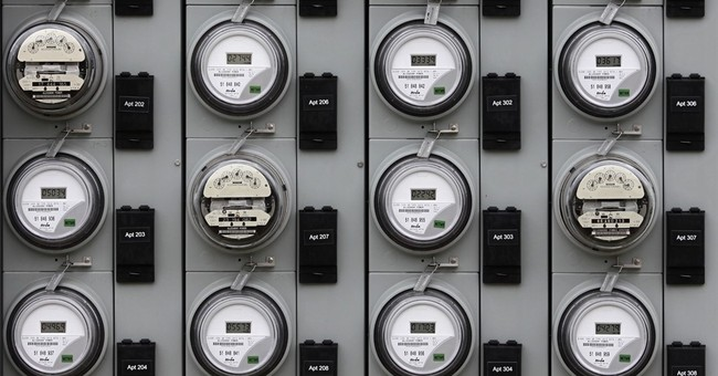 Home efficiency upgrades fall short, don't pay: Study