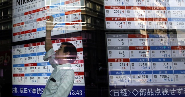 Global stock markets cautious amid Greek debt talks