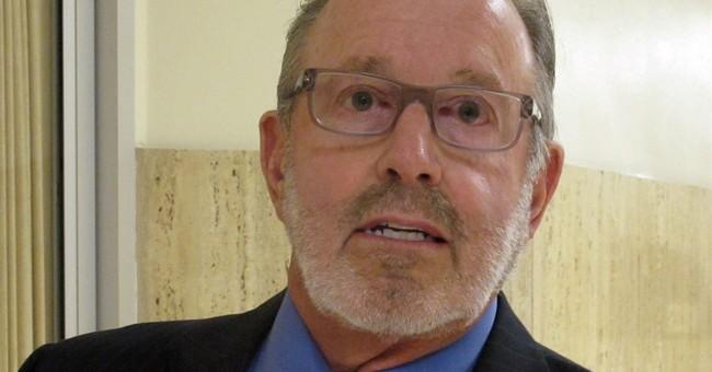 Judge to consider blocking Kansas ban on abortion method