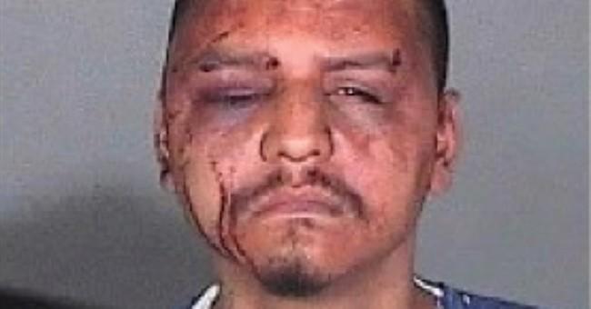 Los Angeles sheriff's deputies found guilty in jail beating