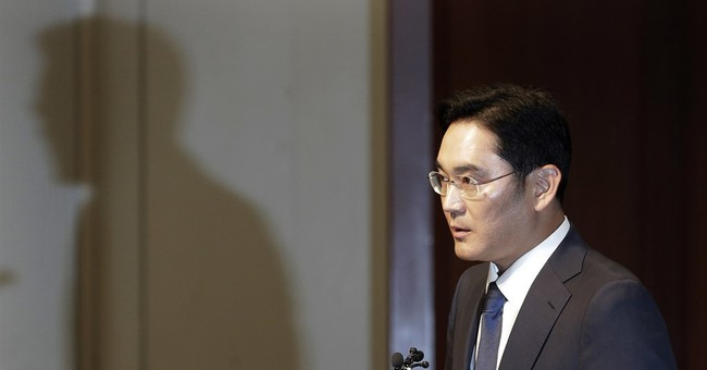 Foreign fund's fight with Samsung galvanizes shareholders