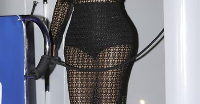 Kim Kardashian to speak to prestigious Commonwealth Club