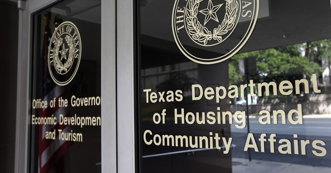 Supreme Court upholds key tool for fighting housing bias