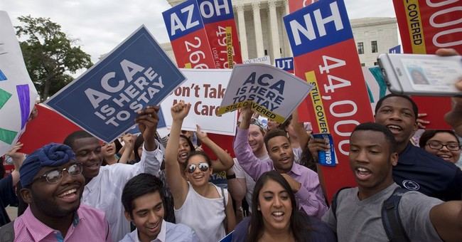 With court defeat, GOP health law effort now aimed at '16