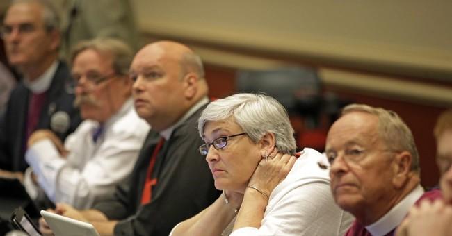 Episcopal assembly responds to fatal drunken driving case