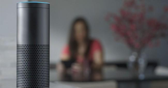 In Tech: Microsoft Office, Foursquare mayors, Amazon Echo