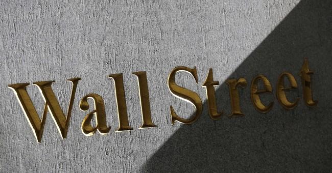 Asian stocks fall on Greek standoff, China margin curbs