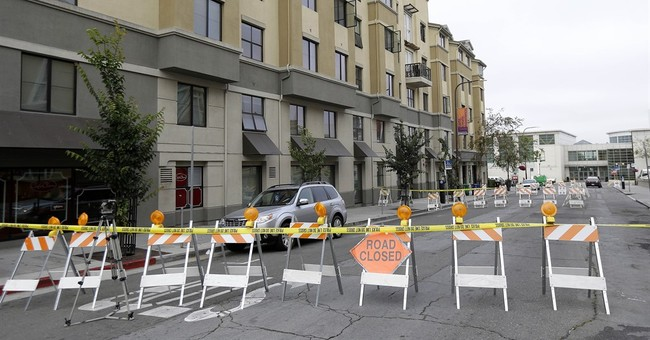 Prosecutor: Balcony deaths could bring manslaughter charges