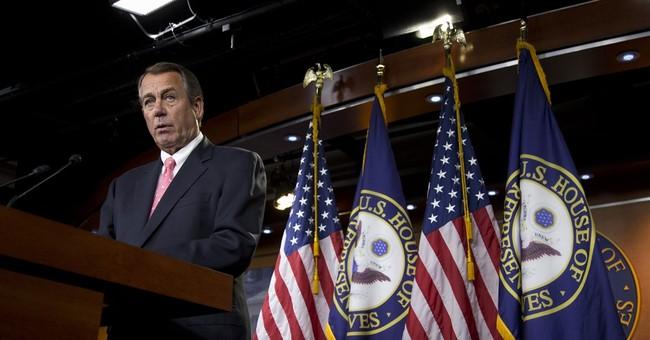 VA says it faces $2.5B budget shortfall
