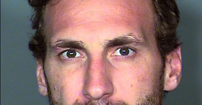 Hockey player pleads guilty to misdemeanors in cocaine case