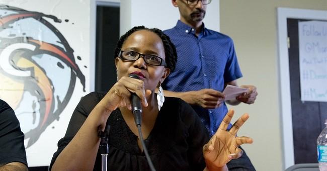 Diaz, Danticat decry deportations in Dominican Republic