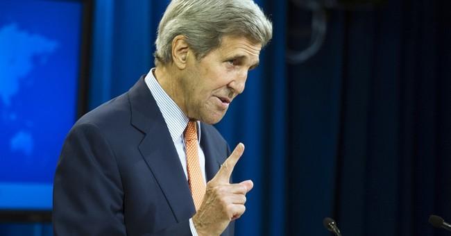 Amid new engagements, US tags Cuba, Iran as rights abusers