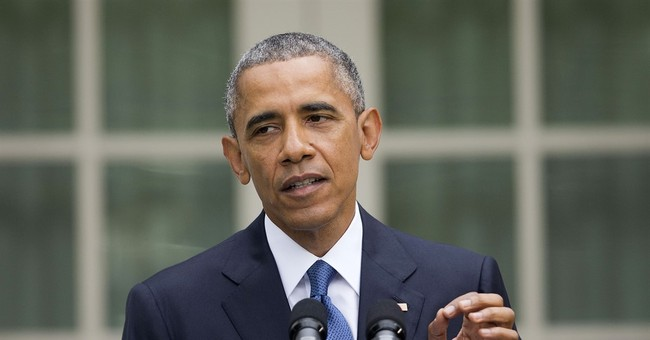 For Obama and Clinton, twisty paths to 'yes' on gay marriage