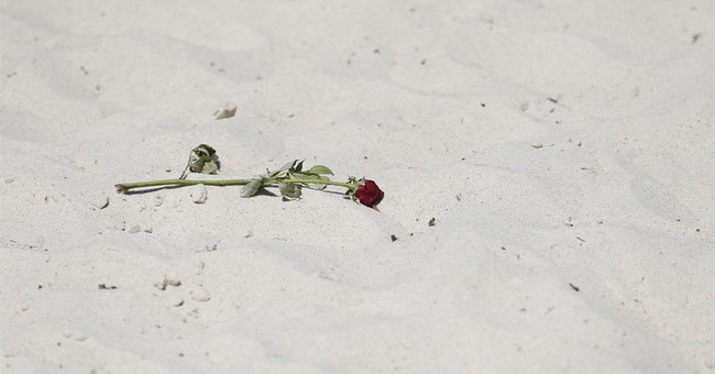 The Latest: Germany says 1 citizen killed in Tunisia attack