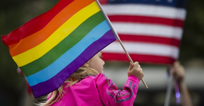 Lead plaintiff in gay marriage case returns to Ohio